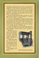 1915 Ford Enclosed Cars Brochure-08.jpg