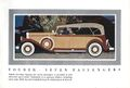 1931 Pierce Arrow Brochure-07.jpg
