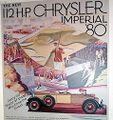 1931 Chrysler Ad-1.jpg