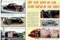 1937 Lincoln Zephyr V-12 Folder-03.jpg