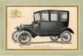 1916 Ford Enclosed Cars Brochure-05.jpg