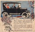 1924 Ford Open Cars Foldout-02.jpg