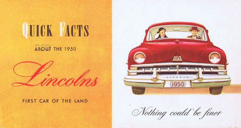 File:1950 Lincoln Quick Facts-01.jpg