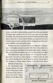 1940 Oldsmobile Operating Guide-09.jpg