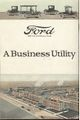 1921 Ford Business Utility Booklet-58.jpg