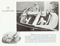 1942 Packard Senior Cars Packet-07.jpg
