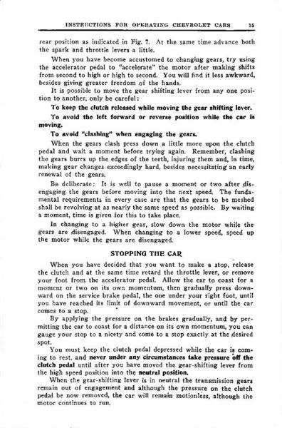 File:1924 Chevrolet Superior Instruction Manual-15.jpg
