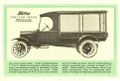 1924 Ford Products Brochure-15.jpg
