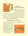 1932 Chrysler Floating Power Brochure-21.jpg