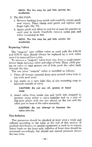 File:1960 Chevrolet Truck Owners Manual-080.jpg