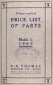 1909 Thomas L Series Parts Price List-00.jpg