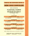 1932 Chrysler Floating Power Brochure-22.jpg