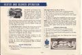 1949 Dodge D29 and D30 Owners Manual-33.jpg