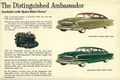 1951 Nash Full Line Brochure-06.jpg