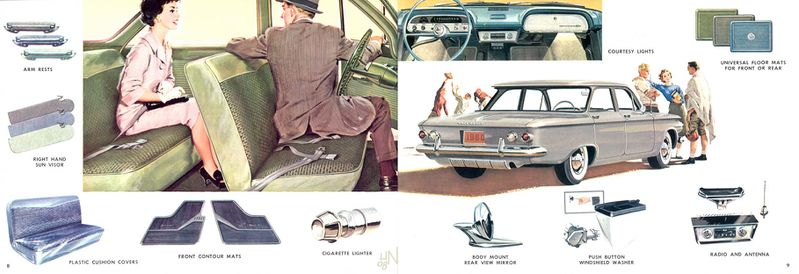 File:1960 Chevrolet Corvair Custom Features Booklet-08-09.jpg