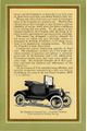 1915 Ford Enclosed Cars Brochure-12.jpg