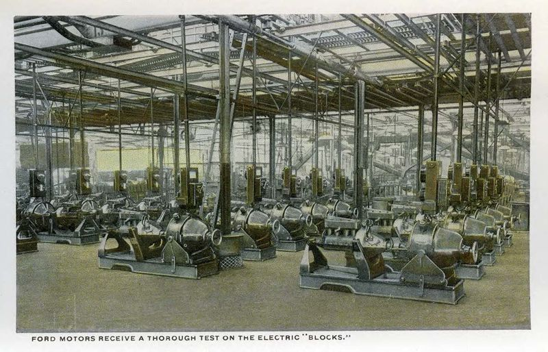 File:1917 Ford Plant Postcard Pack-15.jpg