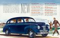 1941 Ford Deluxe Foldout-02.jpg