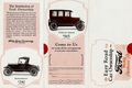 1925 Ford Weekly Purchase Plan-01.jpg