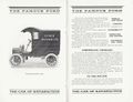 1905 Ford Full Line Brochure-20-21.jpg
