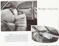 1942 Packard Senior Cars Packet-05.jpg