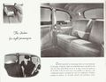 1942 Packard Senior Cars Packet-29.jpg