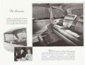 1942 Packard Senior Cars Packet-31.jpg