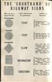 1940 Oldsmobile Operating Guide-34.jpg