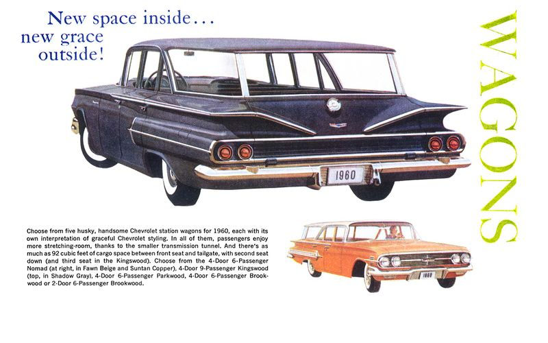 File:1960 Chevrolet Buying Guide-05.jpg