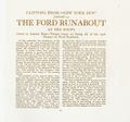 1906 Ford Full Line Brochure-21.jpg