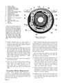 1935 Hudson Reference Sheets-09.jpg