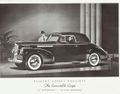 1942 Packard Senior Cars Packet-08.jpg