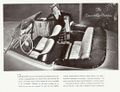 1942 Packard Senior Cars Packet-33.jpg