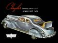 1938 Chrysler Royal and Imperial Brochure-14.jpg