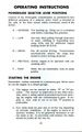 1953 Chevrolet Corvette Owners Manual-12.jpg