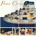 1939 Ford Exposition Booklet-16-17.jpg