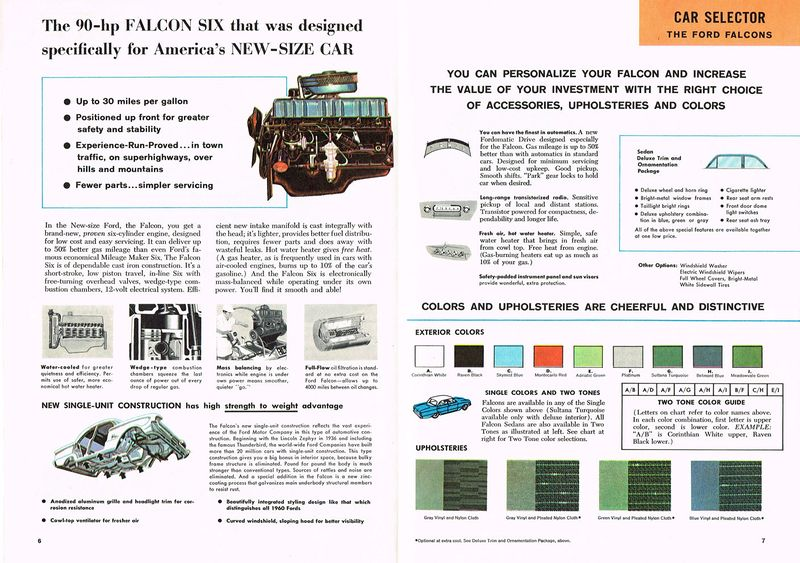 File:1960 Ford Falcon Booklet-06-07.jpg
