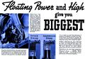 1937 Plymouth Biggest Value Brochure-12.jpg