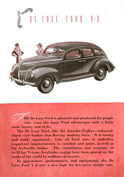 File:1939 Ford Motor Company-03.jpg
