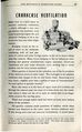 1940 Oldsmobile Operating Guide-61.jpg