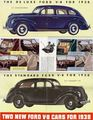 1938 Ford Why Two Mailer-Side B.jpg