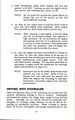 1953 Chevrolet Corvette Owners Manual-13.jpg
