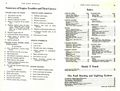 1926 Ford Owners Manual-62-63.jpg