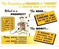 1946 Chevrolet Product Training Kit - Sell Every Prospect - p4.jpg