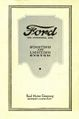 1919 Ford Starting & Lighting System Manual-00.jpg