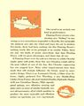 1932 Chrysler Floating Power Brochure-03.jpg
