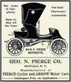 1903 Pierce-Arrow Ad-2.jpg