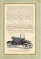 1916 Ford Enclosed Cars Brochure-12.jpg