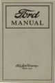 1926 Ford Owners Manual-00.jpg