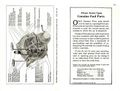 1926 Ford Owners Manual-32-33.jpg